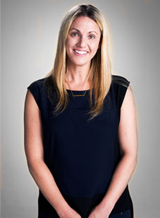 Dr. Cindy Kerbel